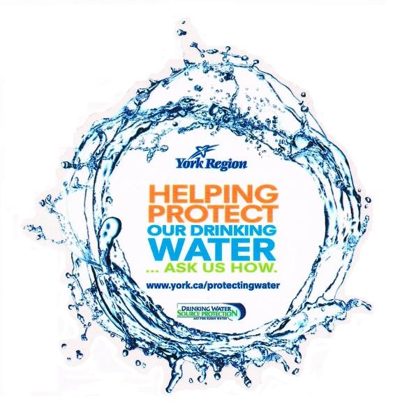 protecting water logo550x550