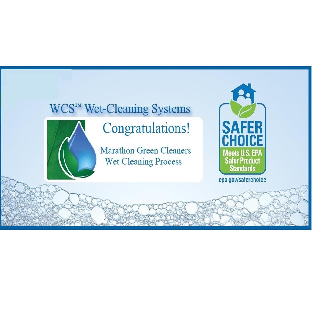 Safe Choice Award 1023x1015